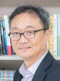 [차상근 칼럼] `중국식 사회주의 시장경제`를 경계한다